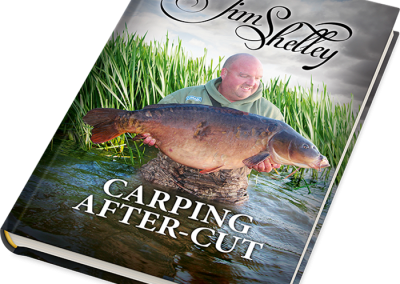 Carping-AfterCut-front-cover
