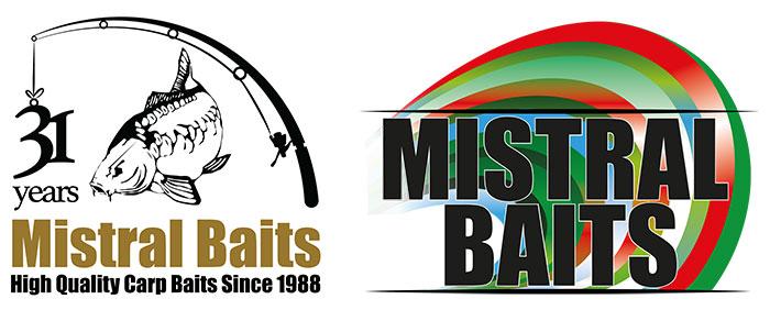 Mistral Baits